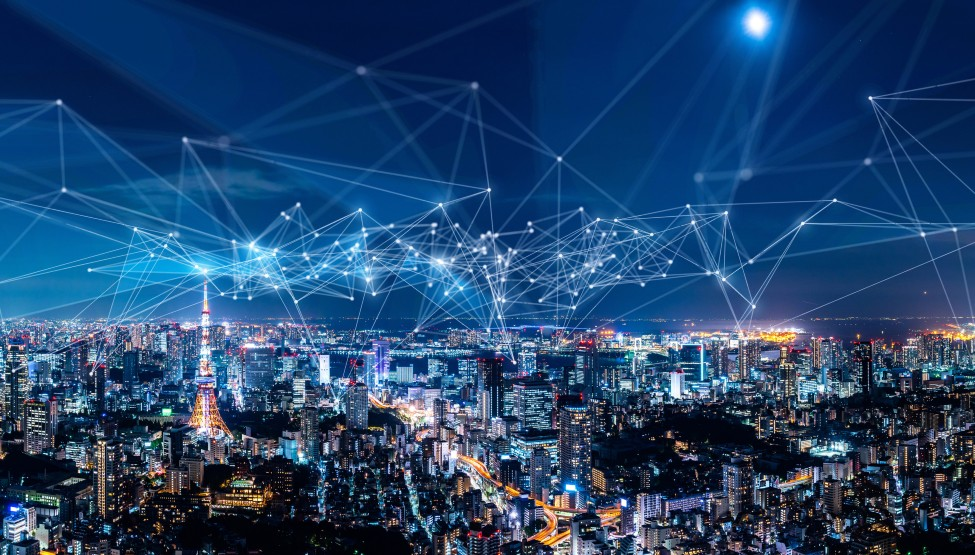 Simon Cooper on the new public sector skills needed to match the speed, scale, and intensity of Australia's digital transformation