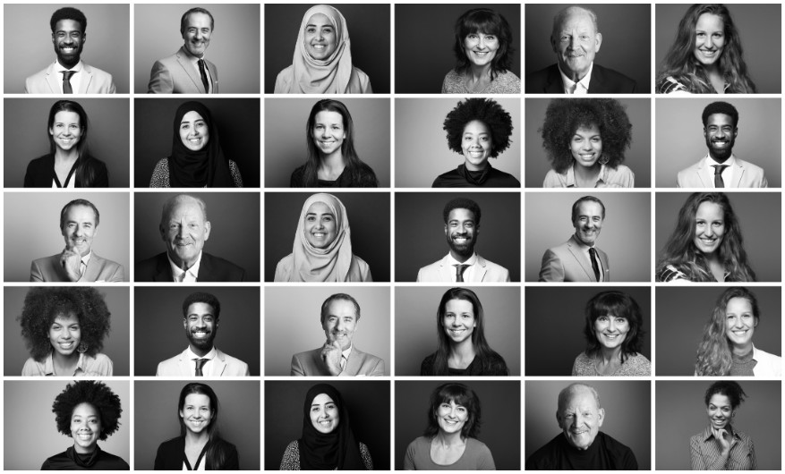 Improving cultural diversity in the public service: understand different leadership styles and be prepared to push back on resistance