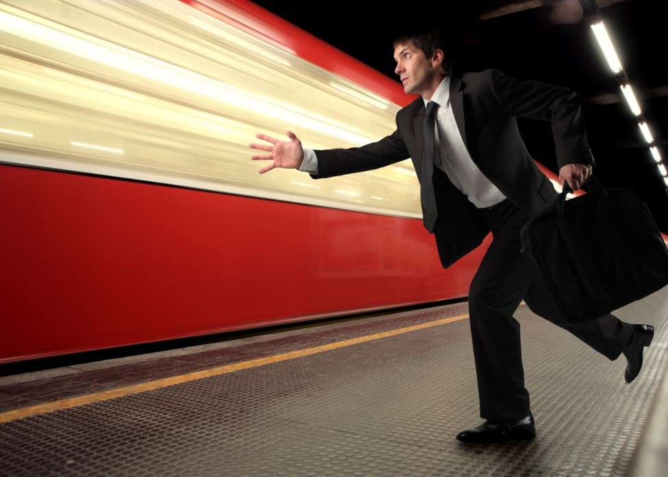 End of year Infrastructure appointments: CEOs for NAIF and Faster Trains Agency
