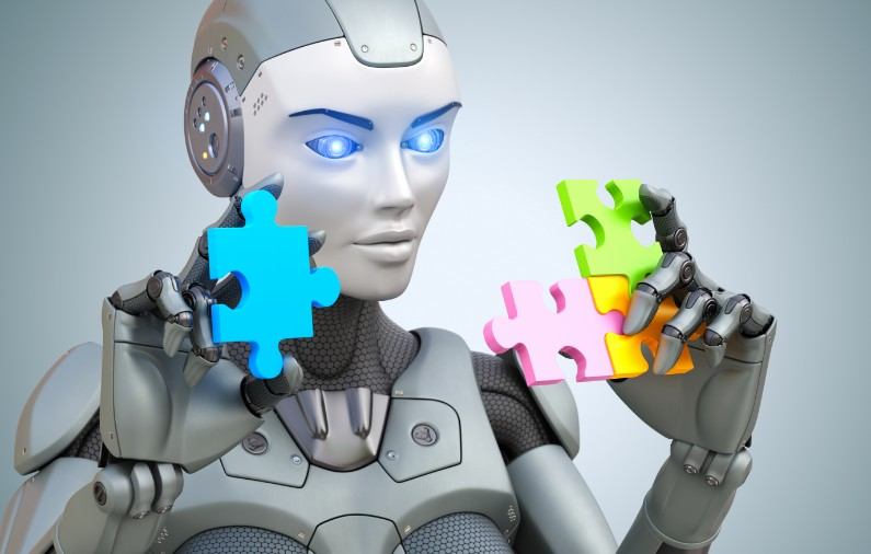 Robot career guidance: AI may soon be able to analyse your tweets to match you to a job
