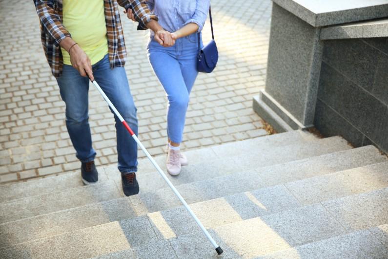 NSW seeks feedback on disability legislation amid NDIS death claims
