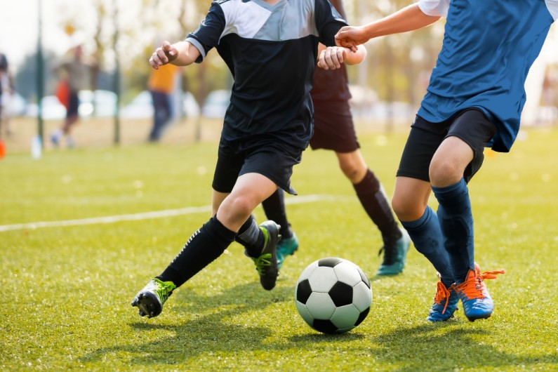 Staff movements at agency tied to controversial sports grants scheme