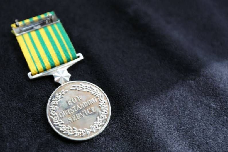 2021 Public Service Medals highlight leadership during bushfires and COVID-19