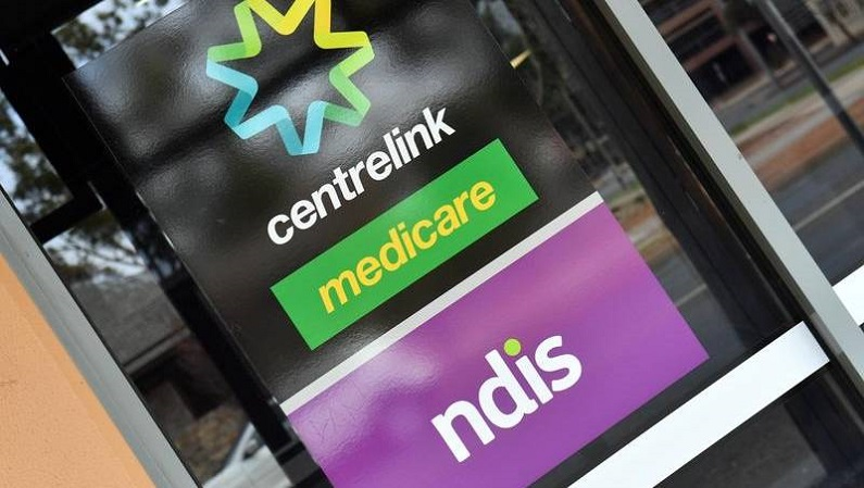 The plan says 'no' — ex-Finance secretary releases NDIS review findings, points to inflexibility as a big weakness to participant experience