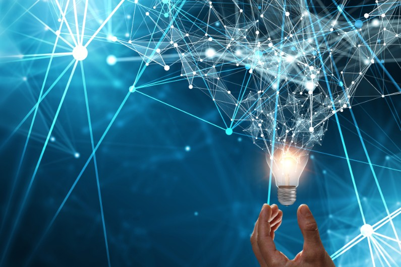 Victoria launches innovation taskforce
