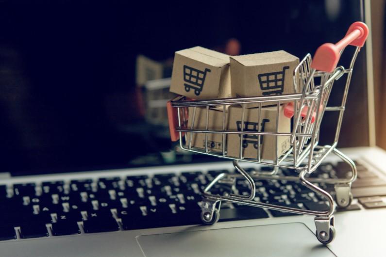 Commonwealth digital procurement platform hits $1b milestone