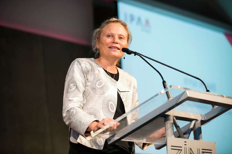 All the winners from the IPAA Victoria public sector awards