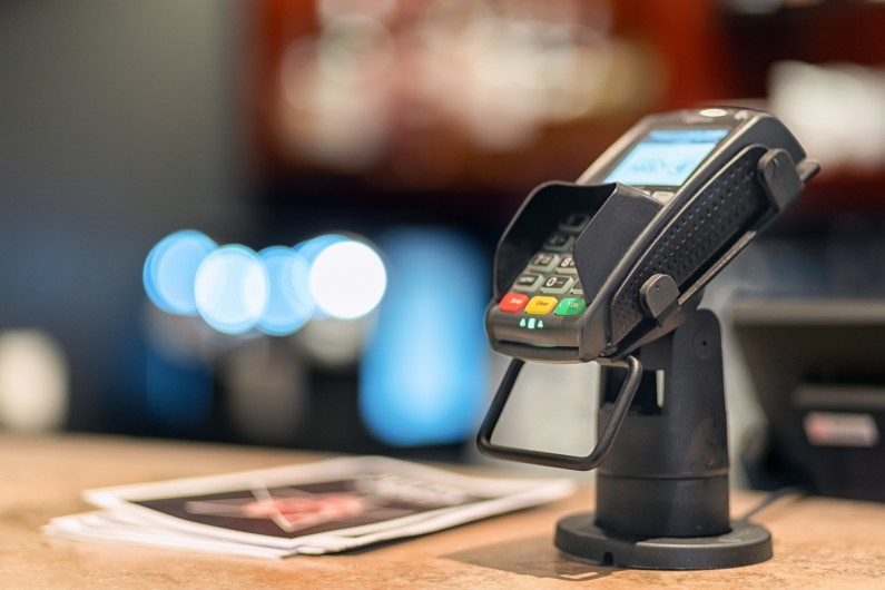 Opinion: the cashless debit card is not a 'financial literacy tool,' and Big 4 involvement won't change that