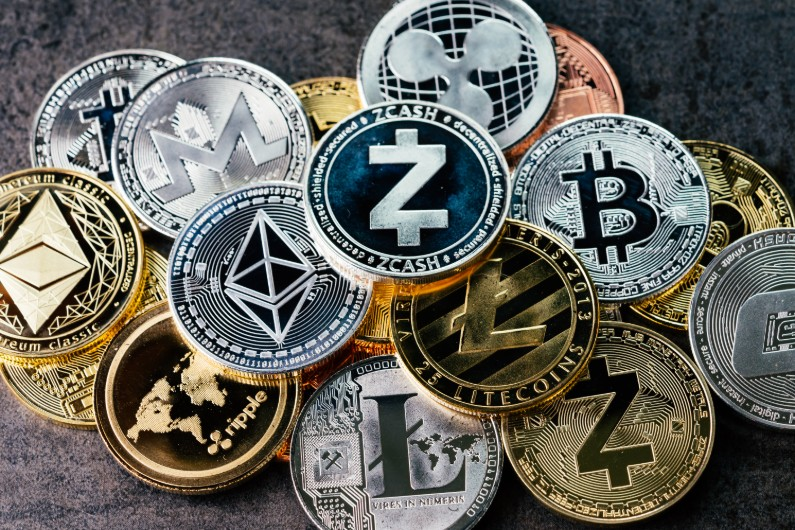 Five major central banks unite to explore launching their own digital currencies