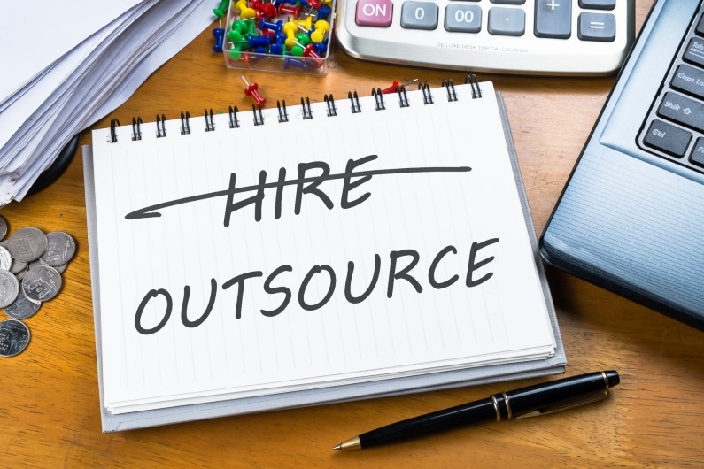 Outsourcing: where it has worked, and how to avoid being caught out