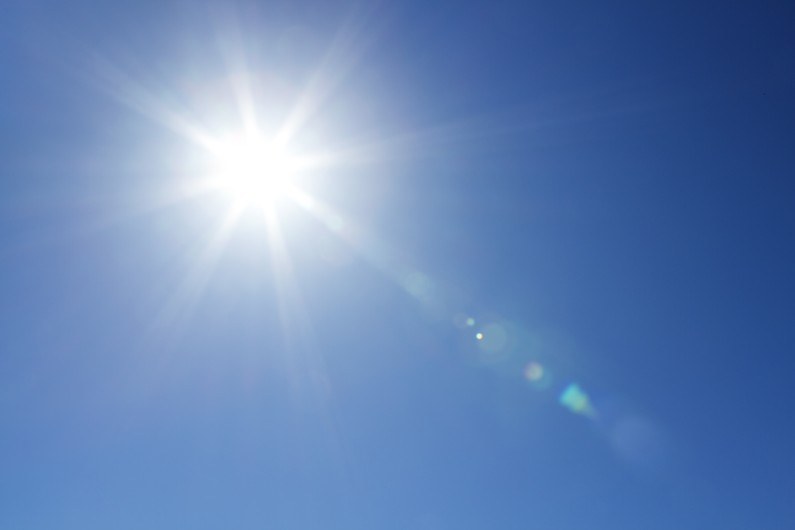 It might sound 'batshit insane' but Australia could soon export sunshine to Asia via a 3,800km cable