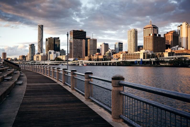 Twenty days' special pandemic leave for Queensland's public servants