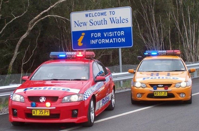 COVID-19: NSW introduces raft of emergency laws to parliament