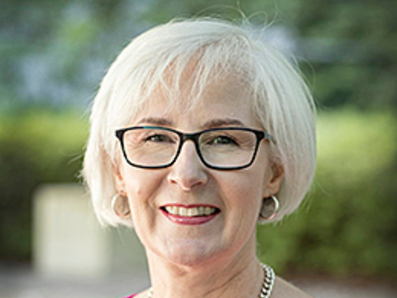 New CEO appointed to Services Australia