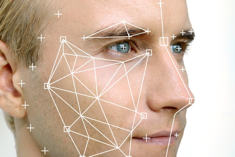 Facial recognition aspect of government's digital identity program to begin public testing mid-2020