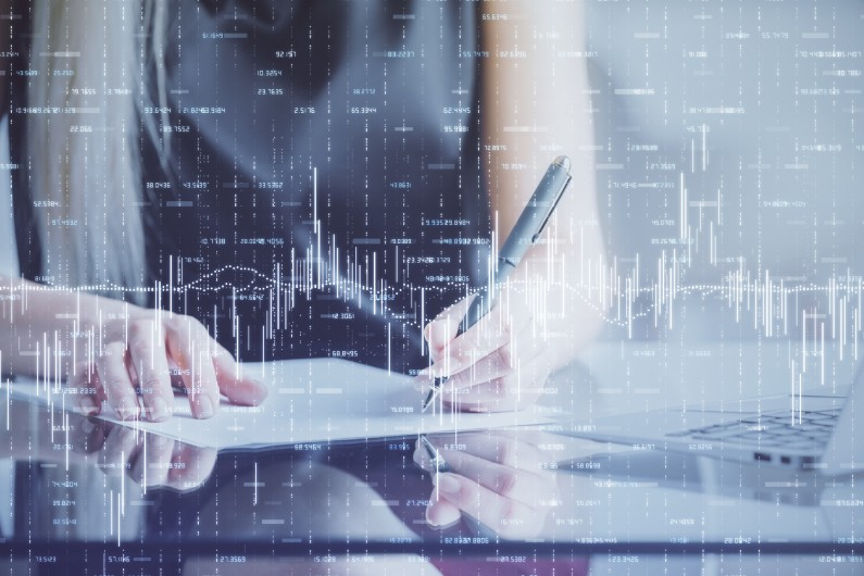 The data decade: Why the public sector needs to embrace data literacy in the 2020s