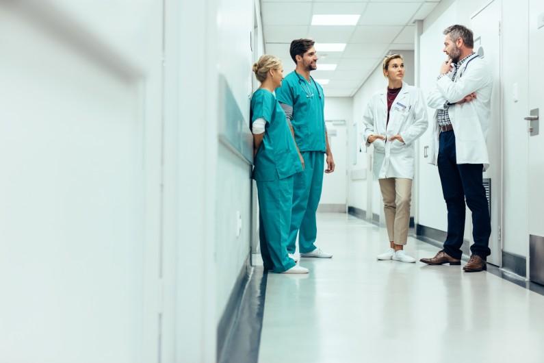COVID death toll reaches 4 million worldwide