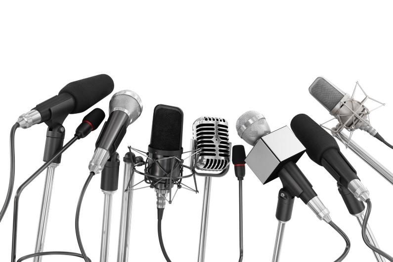 Coronavirus communications: four steps for effective public engagement