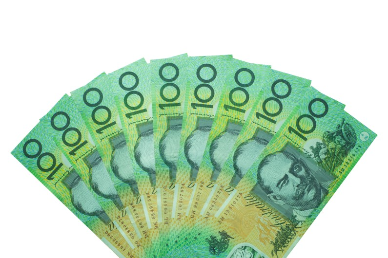 NSW treasurer's policy adviser cost icare $700,000
