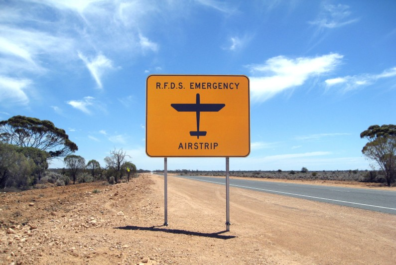 COVID-19: new advice for public servants who travel to remote communities