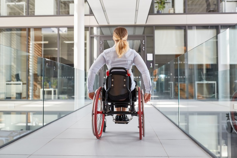 Australia's Disability Discrimination Commissioner on what the annual NDIS market survey means for participants