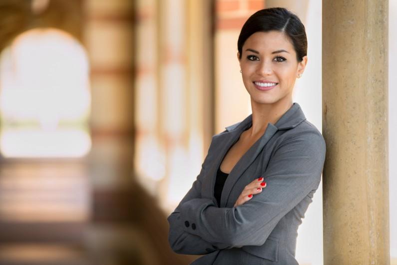 WA sets gender target for SES roles
