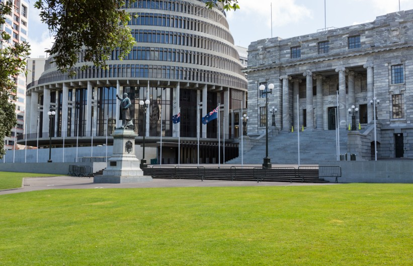 NZ-backed hub fills data gaps on the Pacific