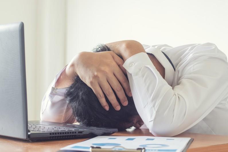 How to run better digital meetings