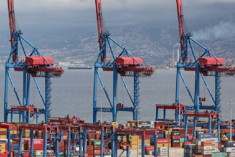 The need for a globally-connected supply chain system is clearer than ever