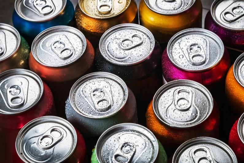 How do we keep the public onside as we regulate sugary drinks?