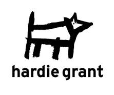 Hardie Grant