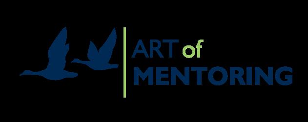 Art of Mentoring logo
