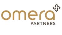Omera Partners