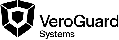 VeroGuard Systems