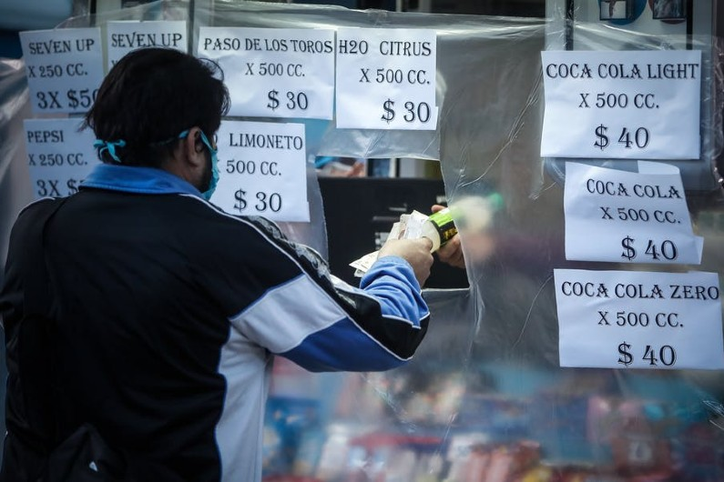 Argentina is trying to tax its way out of another financial crisis – why that's so risky