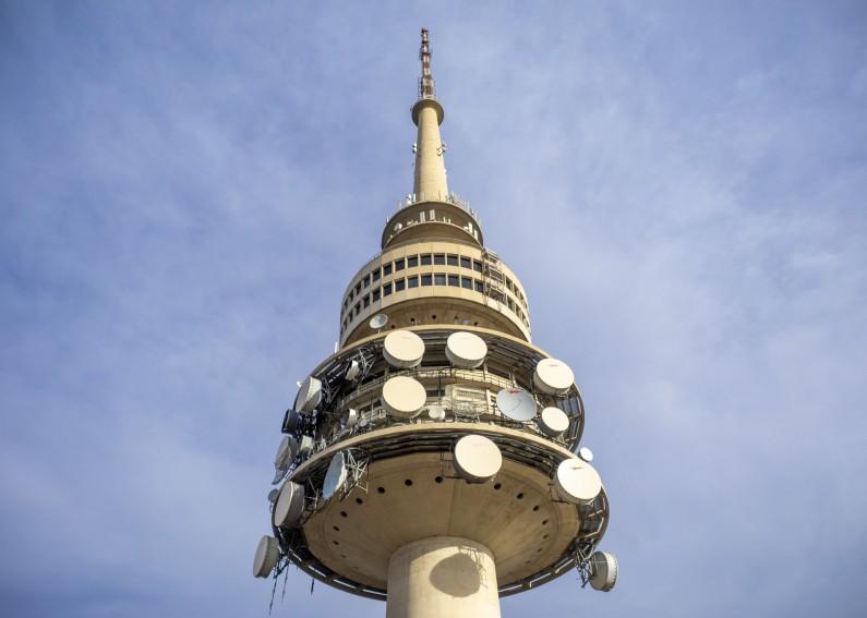 Services Australia's CISO takes on private sector role