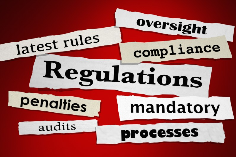 DFAT's fraud control arrangements 'largely effective', audit found