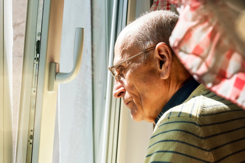 Elder abuse: what research says about prevalence, assessment and prevention