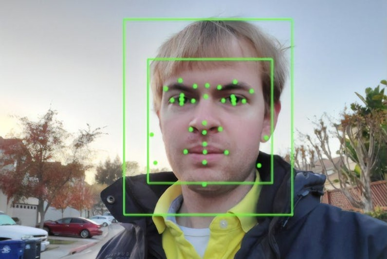 Facial recognition technology is expanding rapidly across Australia. Are our laws keeping pace?