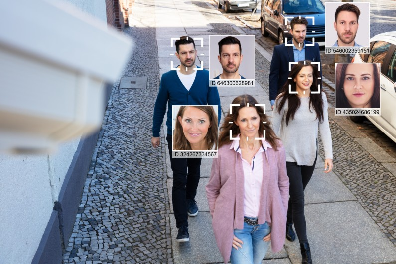 Aus, UK privacy commissioners investigating facial recognition company