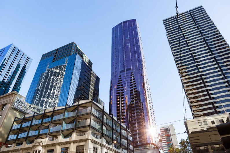 The Briefing: how will Melbourne's second wave impact Australia's international education sector?