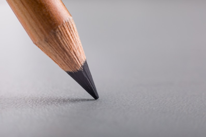 Want to solve problems? Learn to draw it out
