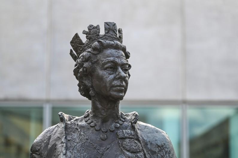 Sir John Kerr no stranger to public service gossip