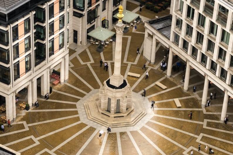 London Stock Exchange vs EU: Refinitiv battle reveals unease over power of modern stock markets