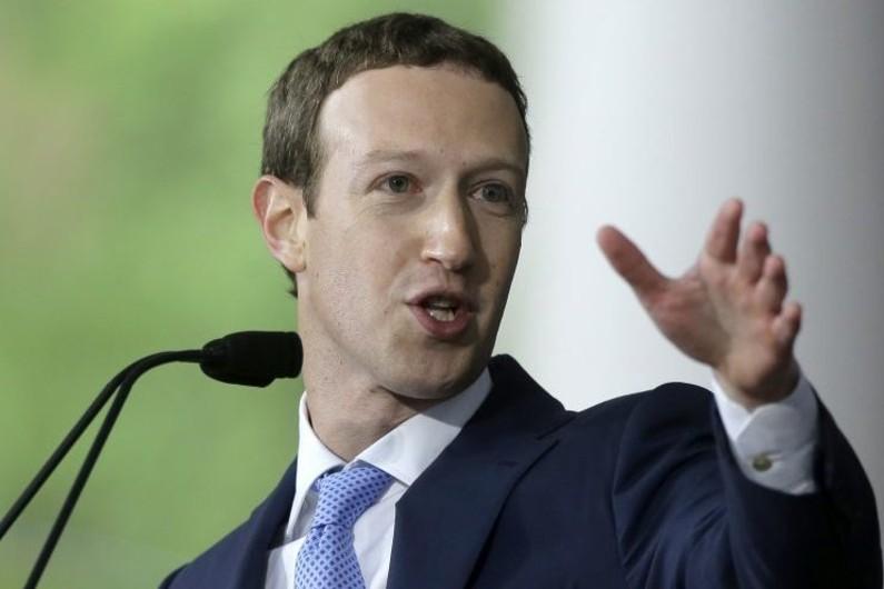 Regulation? What regulation? Mega tech companies stun market with profit boost