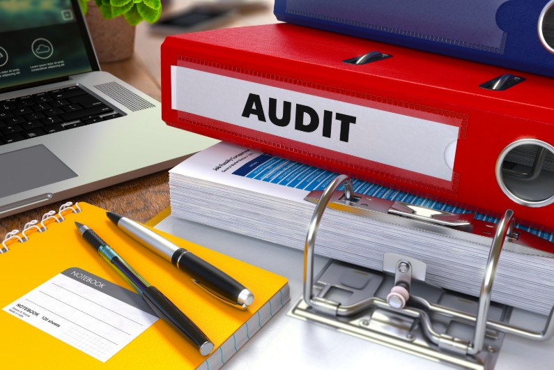 Analysis of ANAO audits reveals 'systemic and unresolved deficiencies' across APS
