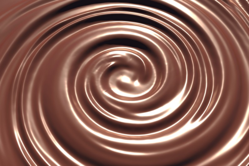 A brief history of chocolate – and some of its surprising health benefits