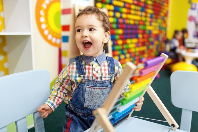 Early childhood educators are leaving in droves. Here are three ways to keep them, and attract more