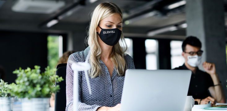 Seven must-have features for your COVID-safe mask