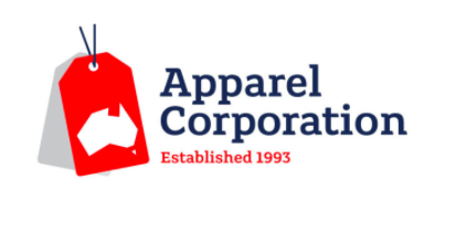 Apparel Corporation
